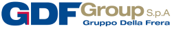 Gdf Group S.p.A.